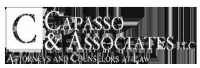 Capasso & Associates LLC
